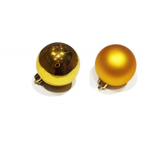 Boule or 6cm