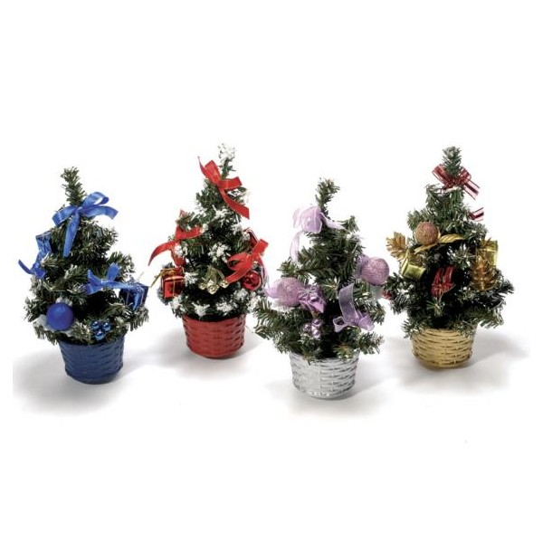 Mini sapin artificiel cliquez pour agrandir luimage with mini sapin artificiel interesting - Mini sapin de noel artificiel ...
