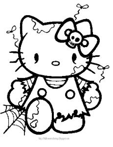 hello-kitty-happy-halloween-coloriage.jpg