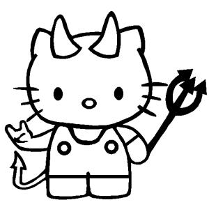 petit-diable-hello-kitty-happy-halloween-coloriage.jpg